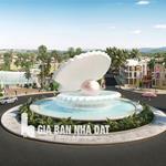 Bán đất nền dự án Ocean View Queen Pearl Mũi Né, Giá gốc Chủ đầu tư 868 triệu/nền