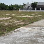Đất nền 2 mặt tiền ở khu Tân Thành cách KCN Phú Mỹ 3 chỉ 2km