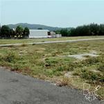 Đất Tân Thành mua ngay ở liền ngay 100m2 chỉ 220 triệu