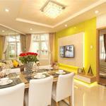 Cần chuyển nhượng lại căn hộ chung cư An Gia Garden, 3pn, giá tốt, còn thương lượng