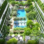 Hưng Thịnh chuẩn bị mở bán căn hộ view sông Sài Gòn, cầu Phú Mỹ và mặt tiền đường Đào Trí – Q.7
