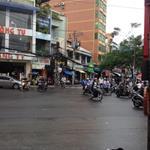 Cho thuê mặt bằng đường Nguyễn Thái Học,Q.1,vị trí đẹp,phù hợp với mọi ngành nghề