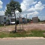 Vợ Chồng Tôi Bán 250m2 đất, SHR, Đối Diện KCN,BV Nhi Đồng 3, Giá 900tr