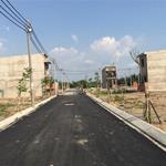 Chính chủ bán đất dự án sau KCN Bắc Đồng Phú.khu dân cư cao cấp.5x32m.giá 430triệu