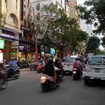 Bán nhà MT Lê Văn Sỹ, TB. DT 4x17m; 3 lầu đẹp, HĐT 40tr/th