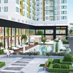 Trung tâm thương mại mặt tiền Nguyễn Văn Cừ nối dài 2021m2. Giá 27,5 triệu/m2.