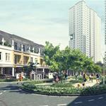 Bán gấp đất biệt thự mặt tiền đường số 52, khu Tên Lửa, phường Tân Tạo, DT 10x20m
