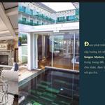 Biệt thự nhà phố COMPOUND Duy nhất đảo kim Cương 9 tỷ-45 tỷ CK 4-24%  PKD