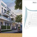Biệt thự Nhà phố Khu COMPOUND Tiên phong đầu tiên Đảo kim Cương Q2 CK 4-24%  PKD
