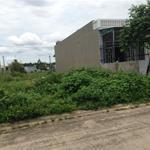 Chính chủ bán đất nền đối diện trường học Mỹ Phước, giá chỉ 449tr/nền