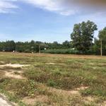 Thanh lý 2 dãy trọ và 3 lô đất 1,2-1,5tr/m2, Huyện Long Thành.