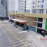 Nhận ngay căn hộ ở ngay duy nhất quận Tân Phú, chỉ với 1.5 tỷ