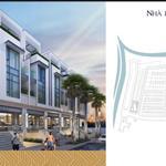 Sở hữu vị thế độc tôn ,tầm nhìn triệu đô Biệt thự nhà phố Đảo kim cương giá 9-45 tỷ PKD