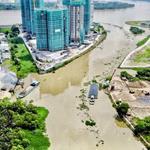 Biệt thự Nhà phố Khu COMPOUND đầu tiên  Đảo kim Cương Q2 CK 4-24%  PKD
