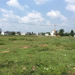 Cần bán 16 phòng trọ +450m2 đất tại Thị Xã Bến Cát giá chỉ 550tr/dãy