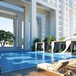 Bán căn hộ Newcity bàn giao nội thất cao cấp, nhận nhà đón tết, view cực chất, tiện ích đầy đủ