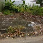 Bán đất khu tên lửa Bình Tân gần Aeaon Mall, LH ngay