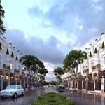 Biệt thự đẳng cấp khép kín Little Village ngay Phạm Văn Đồng giá chỉ từ 8 tỷ.