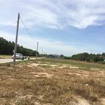 900tr/m2 đất sào xã Phước Thái sổ riêng