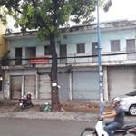 Bán / Sang nhượng nhà phốQuận Tân PhúTP.HCM, mặt tiền đường, Trường Chinh, Sổ hồng