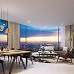 Chính thức mở bán đợt đầu, siêu căn hộ Kingdom tại Quận 10
