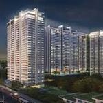 Bán căn hộ đỉnh nhất Q.10, view toàn thành phố, nội thất nhập khẩu