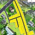 Đất mặt tiền đường Bàu Cạn 32m, Long Phước, Long Thành SHR gía 1.4tr/m2
