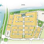 Đã có giá nêm yết Nhà phố khu COMPOUND đầu tiên  Đảo kim Cương Q2 CK 2-24%