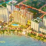 Phú Mỹ Hưng ra mắt Midtown giai đoạn 3 - The Signature,chỉ thanh toán 20% đến khi nhận nhà