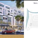 Hãy trở thành người Đi đầu sở hữu những nền villas Nhà phố COMPOUND  Q2 CK 2-24% PKD