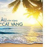 Đất nền dự án Sealink Resort Phan Thiết giá chỉ 6.5 triệu. Thanh toán trong 24 tháng