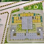 Bán căn hộ Office-tel 52/m2 giá 1,1ty.Qúy 1/2020 giao nhà hoàn thiện kèm nội thất.