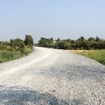 Bán / Sang nhượng đất nông nghiệpQuận 9TP.HCM, đường hẻm nhỏ, Sổ hồng
