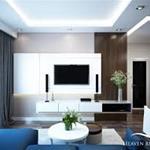 Suất nội bộ căn 2PN, 72m2, dự án Đức Long Newland, Quận 8, giá từ 1.4 tỷ (VAT).