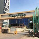 Căn hộ trung tâm quận Tân Bình, liền kề sân bay Tân Sơn Nhất, 100% sẽ sinh lời, LH Ngay
