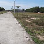Mặt tiền công viên đường Quốc Lộ 51 giao thông huyết mạch nối Bà Rịa Vũng Tàu - TP.HCM