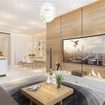 Waterina Suites căn hộ đẳng cấp thiết kế độc đáo từng đường nét cho cuộc sống thượng lưu