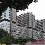 Bán gấp căn hộ 181 cao thắng, Quận 10, cuối năm nhận nhà, giá rẻ hơn CĐT 100 Triệu