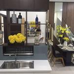 Suất nội bộ căn hộ ở ngay đẹp nhất, gần sân bay, hỗ trợ vay 70%, ck đến 80 tr.