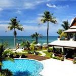 Bán đất nền biệt thự biển Phan Thiết - Mũi Né, giá 4 triệu/m2. CK 18%.