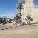 Tôi cần bán lại lô đất ngay ngã 3 Nguyễn Duy Trinh- Trường Lưu Quận 9