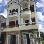 Chuyển công tác cần bán gấp căn nhà ngay trung tâm quận 9 LH 0901 317 262(MR Quân)