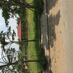Cần bán gấp 710m đất làm nhà vườn ven sông q9. Giá 3,1tr/m