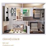 Mở bán Sunshine Avenue căn hộ thông minh cao cấp bậc nhất Q8, giá chỉ từ 1 tỷ.PKD:0909.79.39.21