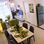 Cần bán gấp căn hộ 68m2 2 PN, 2 WC quý 3/2018 nhận nhà