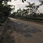 Cần bán lô đất 109 m2 đường Bùi Xương Trạch - Nguyễn Duy Trinh Quận 9