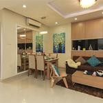 ORIENTAL PLAZA 10 suất nội bộ căn hộ Ở NGAY ĐẸP NHẤT, gần SÂN BAY, hỗ trợ vay 80%, CK ĐẾN 80 TR