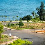 Đất nền xây biệt thự nghĩ dưỡng view biển Phan Thiết, trung tâm mũi né. LH tư vấn