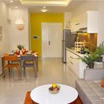 Bạn có 1ty2 muốn mua căn 2PN hãy sở hữu ngay căn hộ tối giản 58m2 tại chung cư 9 view
