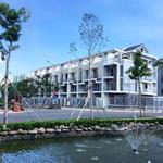 Cần bán căn Biệt thự đơn lập hướng Nam đối diện sông Quận 7, cạnh Phú Mỹ Hưng, giá tốt